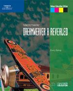 Macromedia Dreamweav…,9781418843083