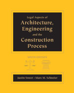 Legal Aspects of Arc…, 9781111578718