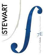 Study Guide for Stew…, 9780840054203