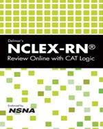 Delmar's NCLEX-RN® R…,9781133282327