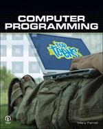 Computer Programming…,9781598634464