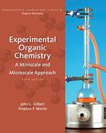 Experimental Organic…