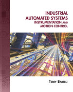 Industrial Automated…,9781111321901