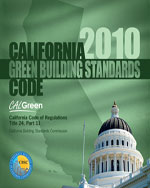 2010 California Gree…