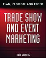 Trade Show & Event M…,9780324206241