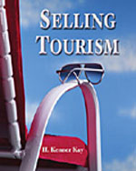 Selling Tourism, 1st…,9780827386488