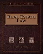 Real Estate Law, 6th…,9780324204803