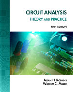 Circuit Analysis: Th…,9781133281009
