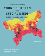 Bundle: Young Childr…,9780538459471
