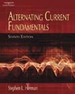Alternating Current …,9781401899448