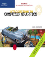 Introduction to Comp…,9780619273330