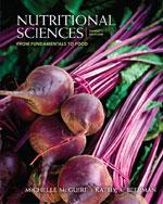 Nutritional Sciences…, 9781133364474