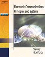 Electronic Communica…,9781418000035