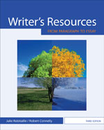 Writer's Resources: …,9780495908302