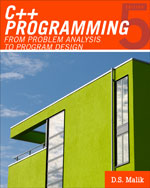 Bundle: C++ Programm…