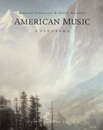 Bundle: American Mus&hellip;,9781111654665