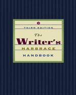 The Writer's Harbrac…,9781413010329