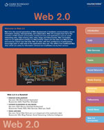 Web 2.0 CourseNotes,…,9780538744904
