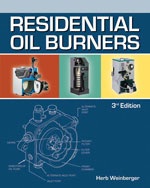 Residential Oil Burn…,9781418073978