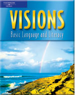 Visions Basic: Stude…,9780838403938