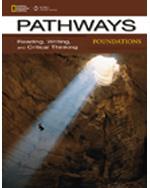 Pathways Foundations…,9781285575933