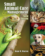 Small Animal Care an…,9781418041052