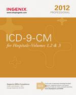 ICD-9-CM: Profession…, 9781601514912