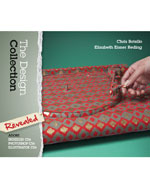 Bundle: The Design C…,9781285269146