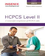 HCPCS Level II Exper…,9781601514141