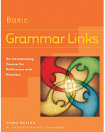 Grammar Links Basic:…