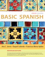 Bundle: Basic Spanis…