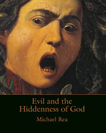 Evil and the Hiddenn…