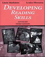 Developing Reading S…,9780838452769