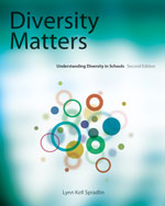 Diversity Matters: U&hellip;,9781111341671