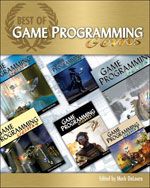 Best of Game Program…,9781584505716