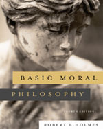 Basic Moral Philosop…,9780495007975