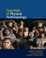 Essentials of Physic…,9780840032591