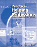 Evidence-Based Pract…,9781111752767