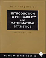 Introduction to Prob…,9780534380205