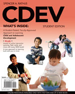CDEV (with Review Ca&hellip;,9780495905530
