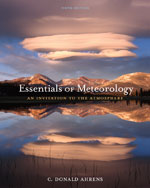 Essentials of Meteor…,9780840049339