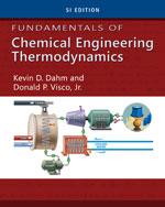 Fundamentals of Chem…,9781111580711