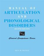 Manual of Articulati…,9780769302560