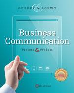 ePack: Business Comm…,9781305247635