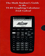 Math Students' Guide…,9780534420222
