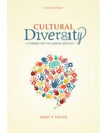 Cultural Diversity: …,9781285075402