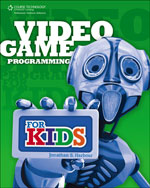 Video Game Programmi…