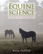 Equine Science, 4th …,9781111138776