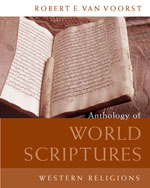 Anthology of World S…,9780495170594