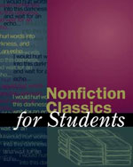 For Student Series N…,9781133415923